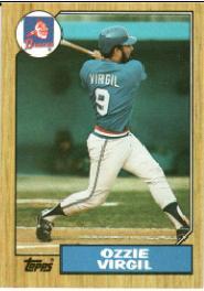Virgil front